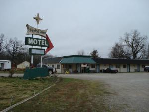 Picture of Comfort Green Motel