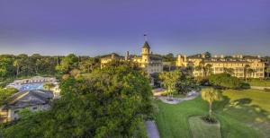 Picture of Jekyll Island Club Hotel
