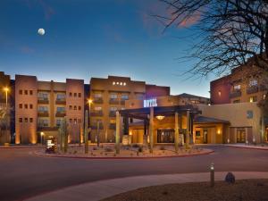 Picture of Desert Diamond Casino