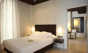 Foto del hotel  Sercotel Boulevard Vitoria-Gasteiz
