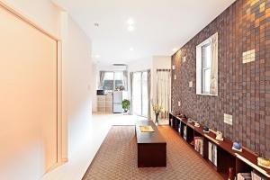 Guest House Ochakare