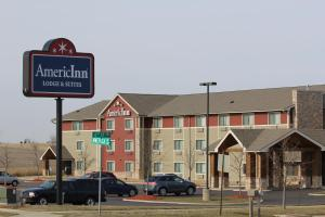 Picture of AmericInn Cedar Rapids