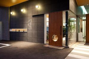 Hakata Sunlight Hotel Hinoohgi