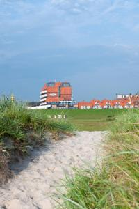 Upstalsboom Hotel Am Strand - Image1
