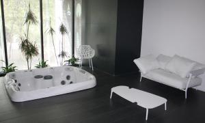 Suites Mexico City