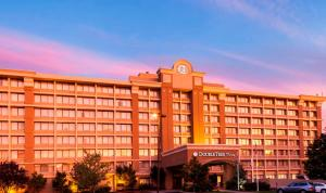 Picture of DoubleTree by Hilton Norwalk