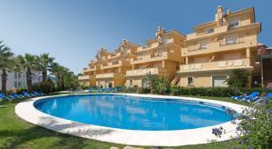 Foto del hotel  Apartamentos Vista Real