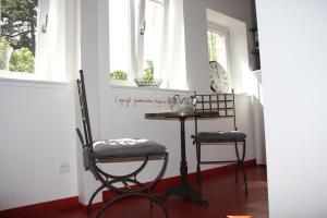Studio de la Petite Venise