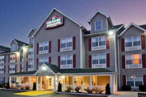 Picture of Country Inn & Suites Hiram