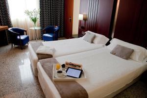 Foto del hotel  Jardines de Amaltea Hotel