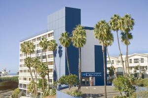 Picture of Wyndham Santa Monica At The Pier