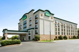Picture of Wingate by Wyndham Greensboro