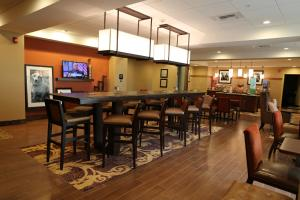 Picture of Hampton Inn Union City
