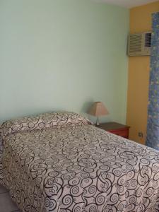 Suites Rio