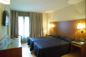 Foto del hotel  Hotel J. Balmes Vic