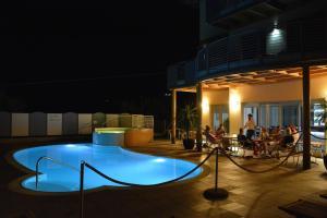 Hotel Garnì Rita