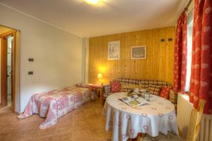 Residence Le Talus