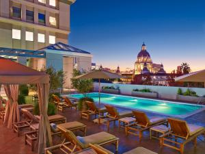 Picture of The Westin Pasadena