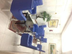 (Loloat Al Aseel Hotel)
