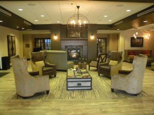 Picture of Teddy's Residential Suites