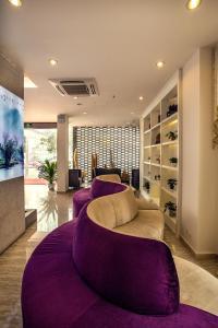 Nanning Zelin Hotel