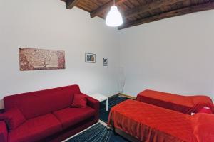 Appartamento Sant'Orsola Malpighi