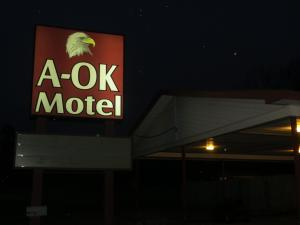 Picture of A OK Motel