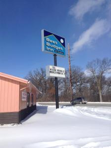 Picture of Best Budget Inn