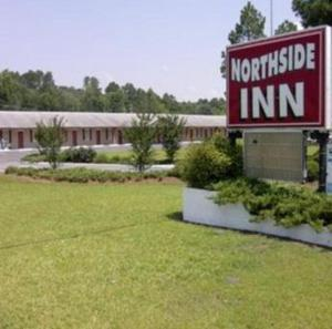 Picture of Northside Inn