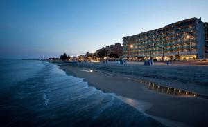 Foto del hotel  Hotel Allon Mediterrania