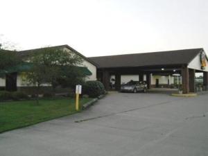 Picture of Windsor Oaks Inn