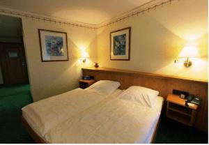 Hotel Talmühle - room photo 8803023