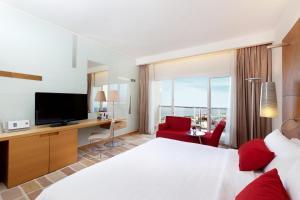 Foto del hotel  Don Carlos Leisure Resort & Spa