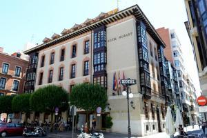 Foto del hotel  Mozart