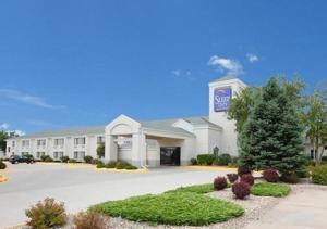 Picture of Sleep Inn & Suites Columbus