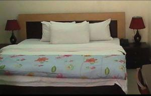 Koraf Hotels & Apartments