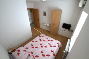 Guest House Ivac Inn Zagreb Airport