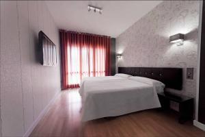 Foto del hotel  Hostal Joaquin Costa