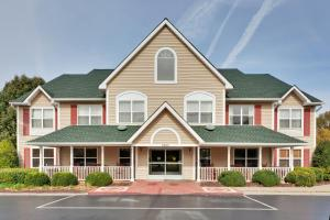 Picture of Country Inn & Suites by Carlson - Murfreesboro