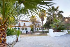 Foto del hotel  Hostal El Cortijo