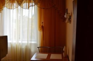 Apartments Chaikovskogo 8