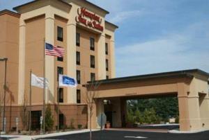 Picture of Hampton Inn & Suites Vineland