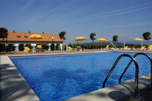 Foto del hotel  Apartamentos Casa Ameiros