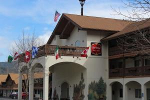 Picture of FairBridge Inn & Suites