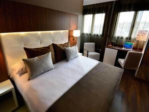 Foto del hotel  Gran Hotel Botánicos