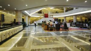 Langfang International Hotel