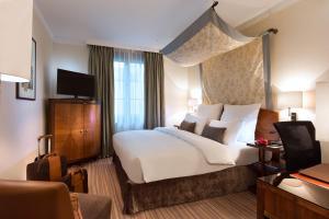 Foto del hotel  Warwick Brussels - Grand Place