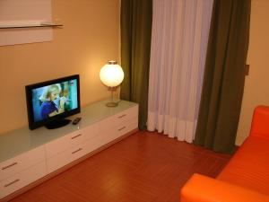 Foto del hotel  Apart-Hotel Miramar