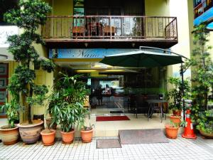 Nana's Guest House Hotel - room photo 12852466