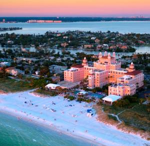 Picture of The Don CeSar